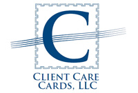 Client Care Cards, LLC