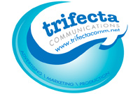 Trifecta Communications